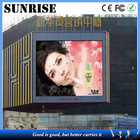 waterproof high definition hd china xxx video advertising , p6,,p12,p16,p20 p10 led display xxx pic hd full sexy led panel