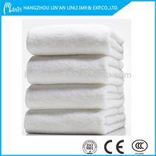 hotel bath towels, hotel bath linen,bath linens