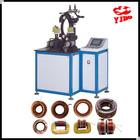 0.5KV-360kv China best price toroidal silicon steel sheet Transformer coil winding machine