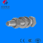 Fasteners bolts nuts washers Manufacturer
