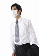 Good quality denal disposable medical mask
