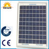 perfect design best price 12v 50w solar panels for sale CE TUV approval stardard