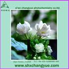 pure natural jasmine extract powder