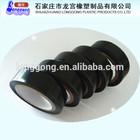 Flame Retardant Electrical PVC Tape