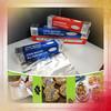 8011 aluminium foil stock, foil roll insulation, food packaging aluminium foil