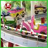 kiddie game indoor amusement equipment for sale