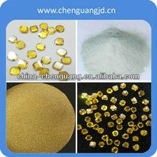 synthetic diamond powder, industrial diamond dust,grinding powder