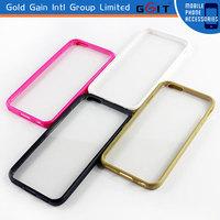 Bumper Frame Case for iPhone 6 Case