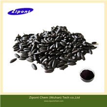 100% Natural Anthocyanin Pure Black Rice Extract