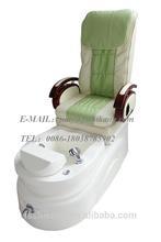 Portable Salon Chair Manicure Chair Nail Salon Furniture Beauty Salon Waiting Chair