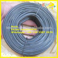 Factory price 3.5 lb Rebar Tie Wire/Belt Pack Tie Wire Australian market h