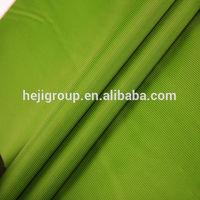 PVC Coated Nylon Oxford Fabric Waterproof Fabric Bags/Luggage Cloth Wholesale
