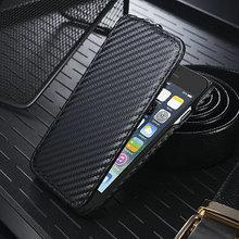 rose pink black leopard hard back cover case for apple ipod touch 5 5g 5th gen