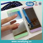 China supplier mobile phone accessories mirr