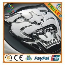 jaguar plating jaguar car logo car wheel hub cap