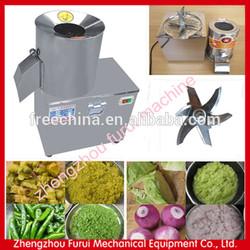 High quality low price electric food chopper/vegetable shredder