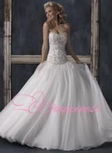 wedding dresses online gown bride dress