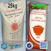 Monosodium Glutamate Different sizes/40 mesh Monosodium Glutamat