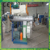 2014 Superior Quality empty fruit bunch pellet mill with CE and ISO certification