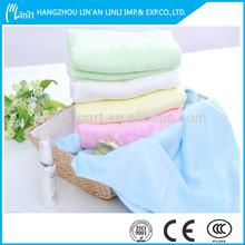 Super quality cotton bath towel brands