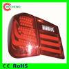 HOT SALE chevrolet cruze parts,chevrolet cruze car auto accessories,truck led tail light for chevrolet cruze'