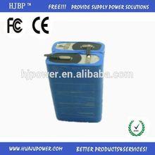 2014 hot sales lifepo4 sets lifepo4 battery 12v 12ah