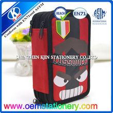 school supplies pencil bag /school pencil bag online shopping