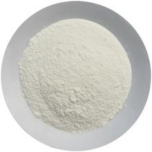 Powdered Spices (Ground Garlic)