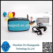 Vatop 2014 Bluetooth Internal Speaker Tablet PC