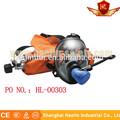 3l eebd concentrador de oxigênio portátil aparelho de respiração