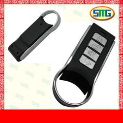 blank keys for duplicate plastic roller shutter motor blank keys for duplicate door lock alarm