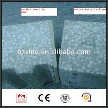 insulation concrete foam panels