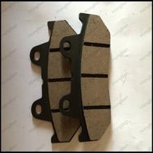 Chinese Factory Price Of Brake Shoes Brake Pads,Chinese motorcycle brake pads
