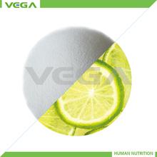 China vitamin C /Best Price vitamin C /Made In China Wholesale vitamin C