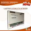 """B116XW02 V1 CLAA116WA01 LTN116AT01 Matte 11.6"""" Led Lcd Screen"""