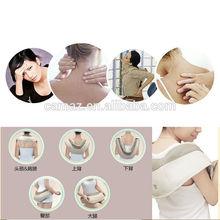 2014 Hot sale body Vibration Massage