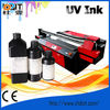 China Manufacturer Supply UV Inkjet Ink In 250/500/1000ML Packing,uv ink for glass