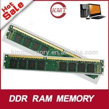 Bulk computers parts wholesale ddr3 ram 4gb