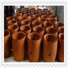 Pine wood used beer kegs wholesale