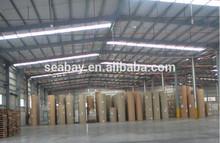 Relialbe local rent warehouse shenzhen