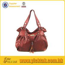 fashion california handbag