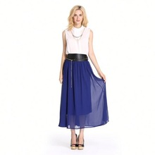 Competitive Price Good Quality Latest Skirt Design Pictures