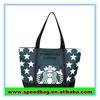 shopping tote bag standard size cotton tote bag nylon tote bag