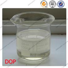 pvc resin dop dbp
