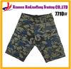 mens camouflage cargo shorts military camouflage shorts