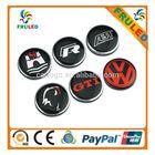custom car emblems and badges car logo stickers for key
