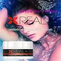 2014 top de venda de produtos de beleza/real plus creme anti rugas/pele loção suave