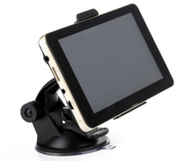citroen c5 car dvd gps navigation system,factory newest 2014 truck car gps navigation with wireless rearview camera