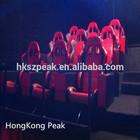 12d Cinema 12d Simulator 12D Motion Ride 12D hydraulic/electric system