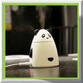 Neues produkt mini home tragen Ultraschall-Luftbefeuchter